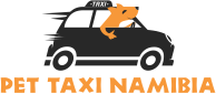 Pet Taxi Namibia